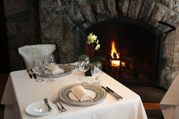 Romantic Restaurants In Westchester Rockland And Putnam Lohudfood