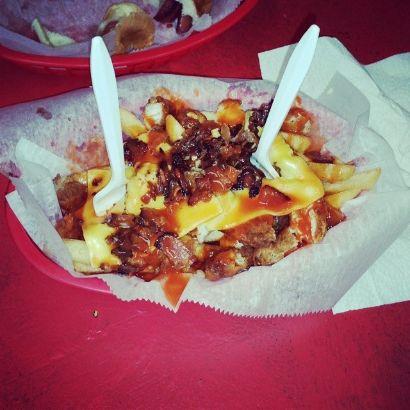 garbage_fries