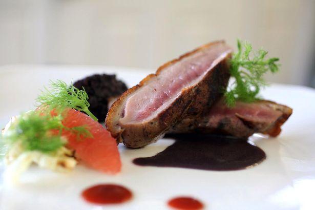 good-life gourmet irvington ny pop up restaurant