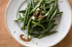 greenbeansbluecheese