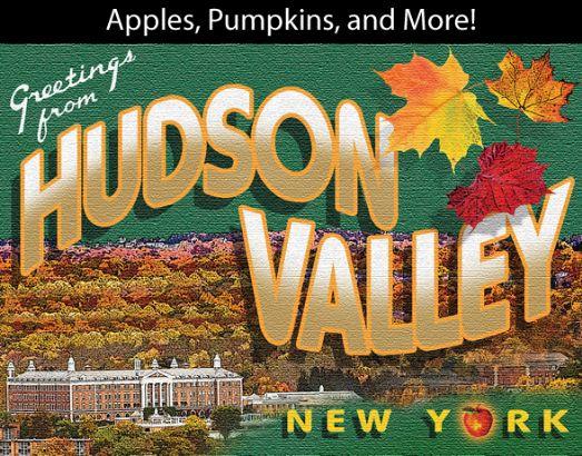 hudson-valley-bc