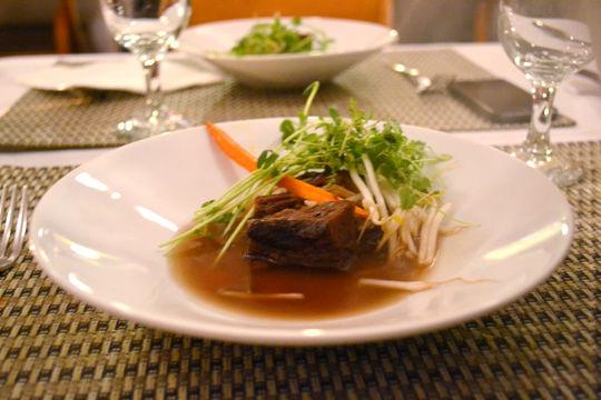 pho chef eric korn good life gourmet