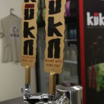 kuka andean brewing