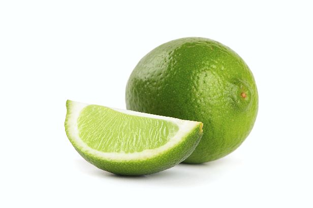 lime shortage, cinco de mayo, no lime drinks