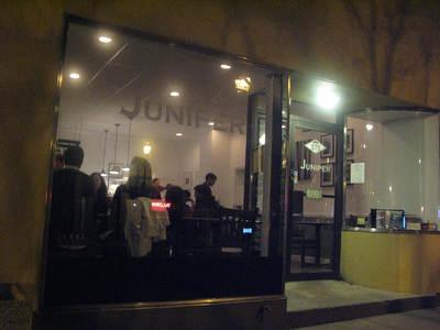 lj040210juniper09