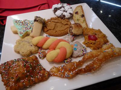 lj120709cookie029