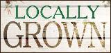 locally-grown-button.jpg