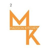 Madison Kitchen draft logo #2