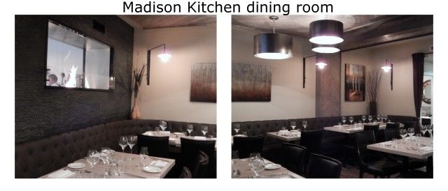 Madison Kitchen dining room1