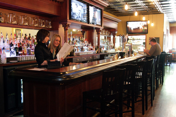 TJN 0708 NOTDS MTK Tavern