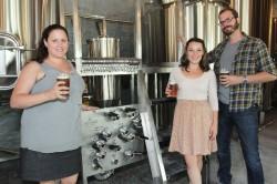 TJN 0916 resto prevu peekskill brewery