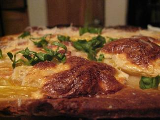 pizza001.JPG