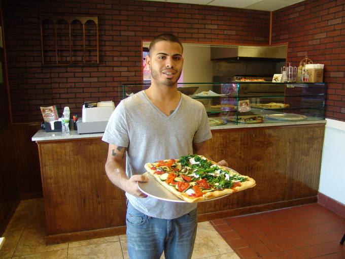 pizzeriapleasantville02