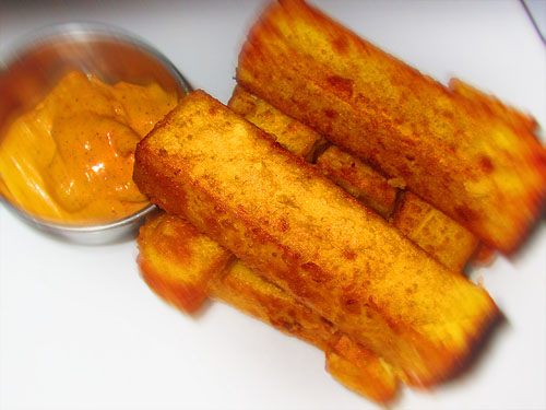 rivergrille_chickpea_fries