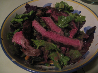 salad01.JPG