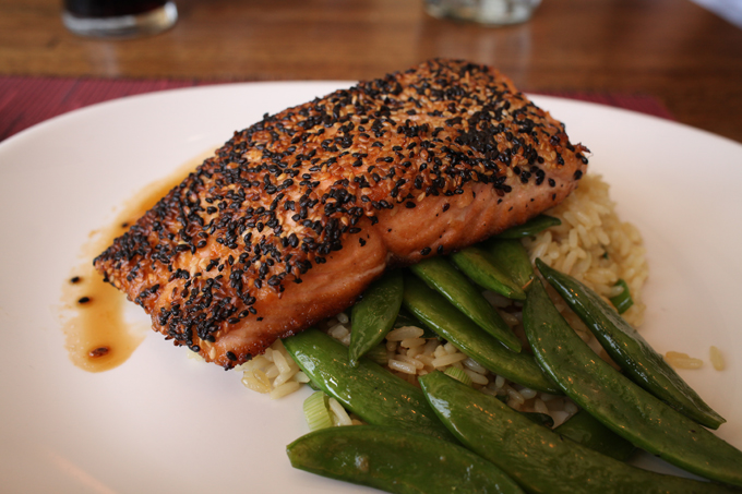 salmoncrustedsesame