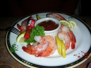shrimpclose