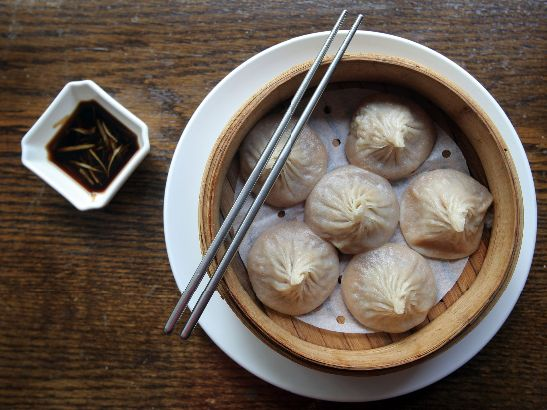 soup dumplings bronxville