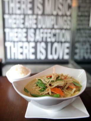 thai curry bronxville