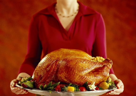 thanksgivingadvice