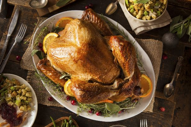 turkey_drybrine