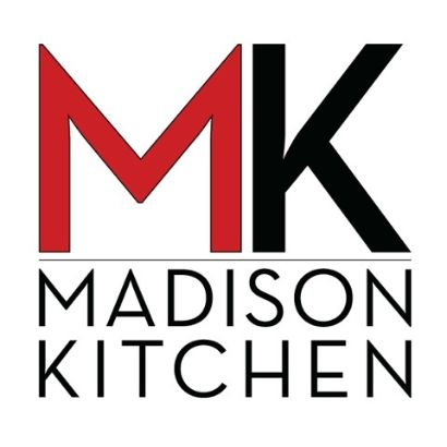 Madison Kitchen Diary Permits Logos Breadcrumbs Oh My