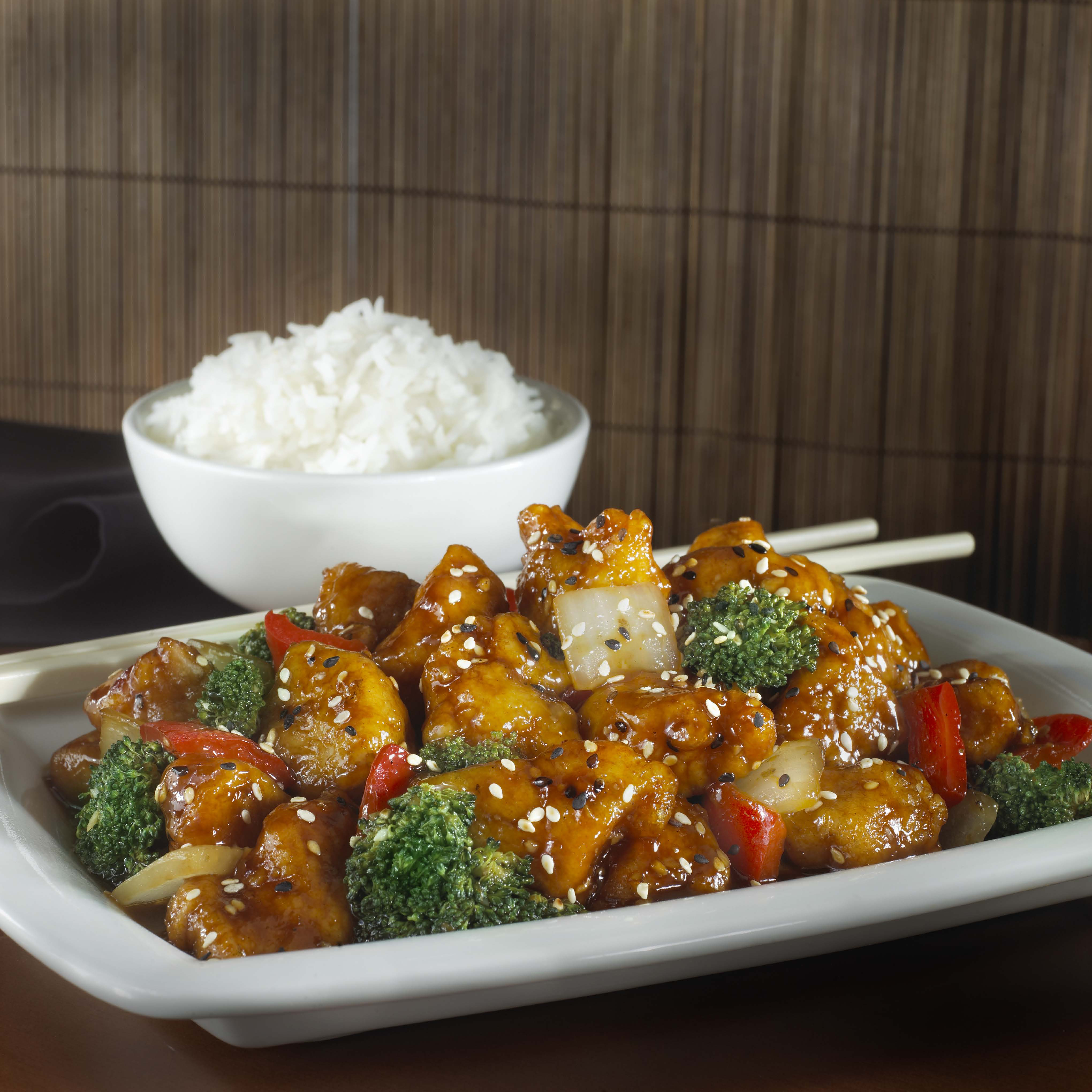 new on the dining scene p f chang s in rockland county lohudfood